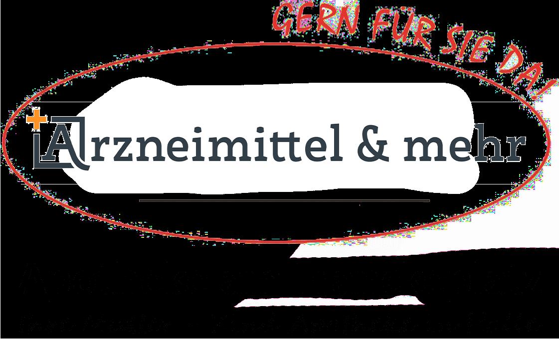 Apotheke am Franckeplatz , Halle